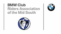 RAMS: BMW Riders Association of the Mid-South
