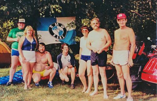 Hill-Billy-Rally-10-1983.jpg