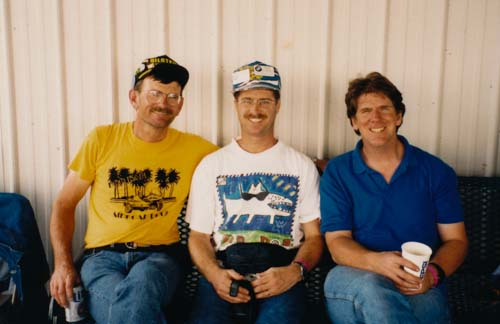 Oshkosh-National-1993.jpg