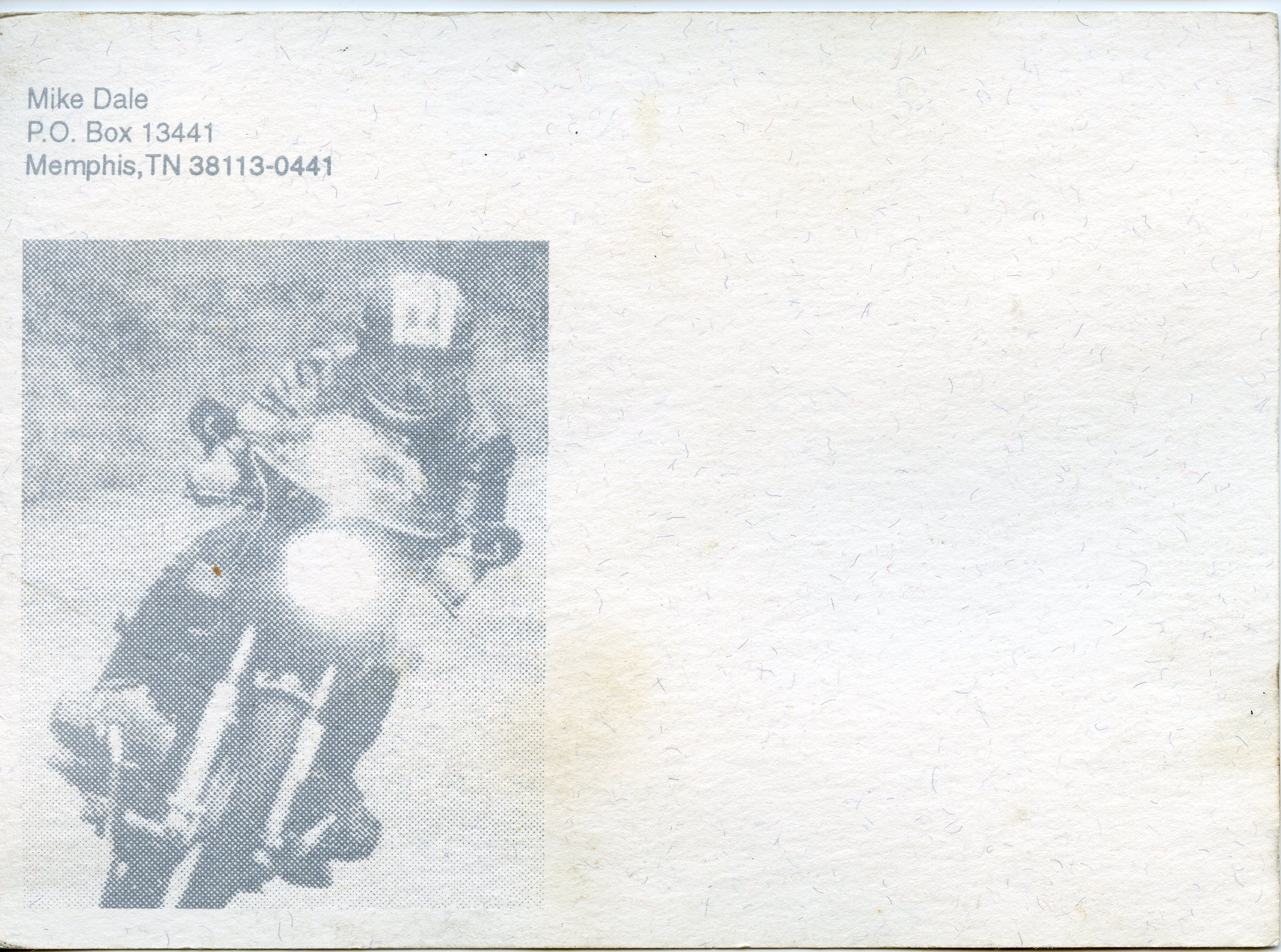20thRTS_postcard_002.jpg
