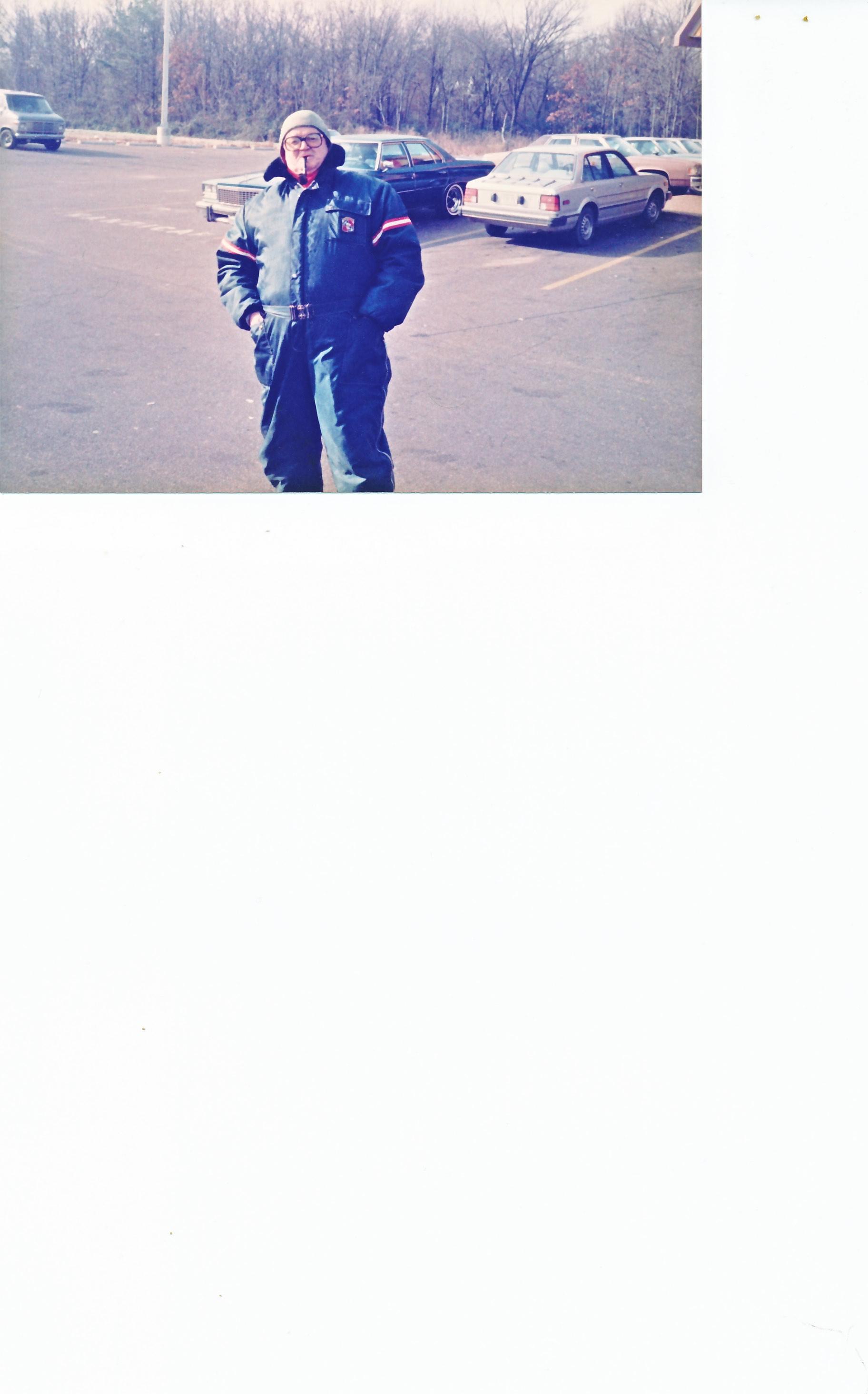 Frank-Webb-1983.jpg